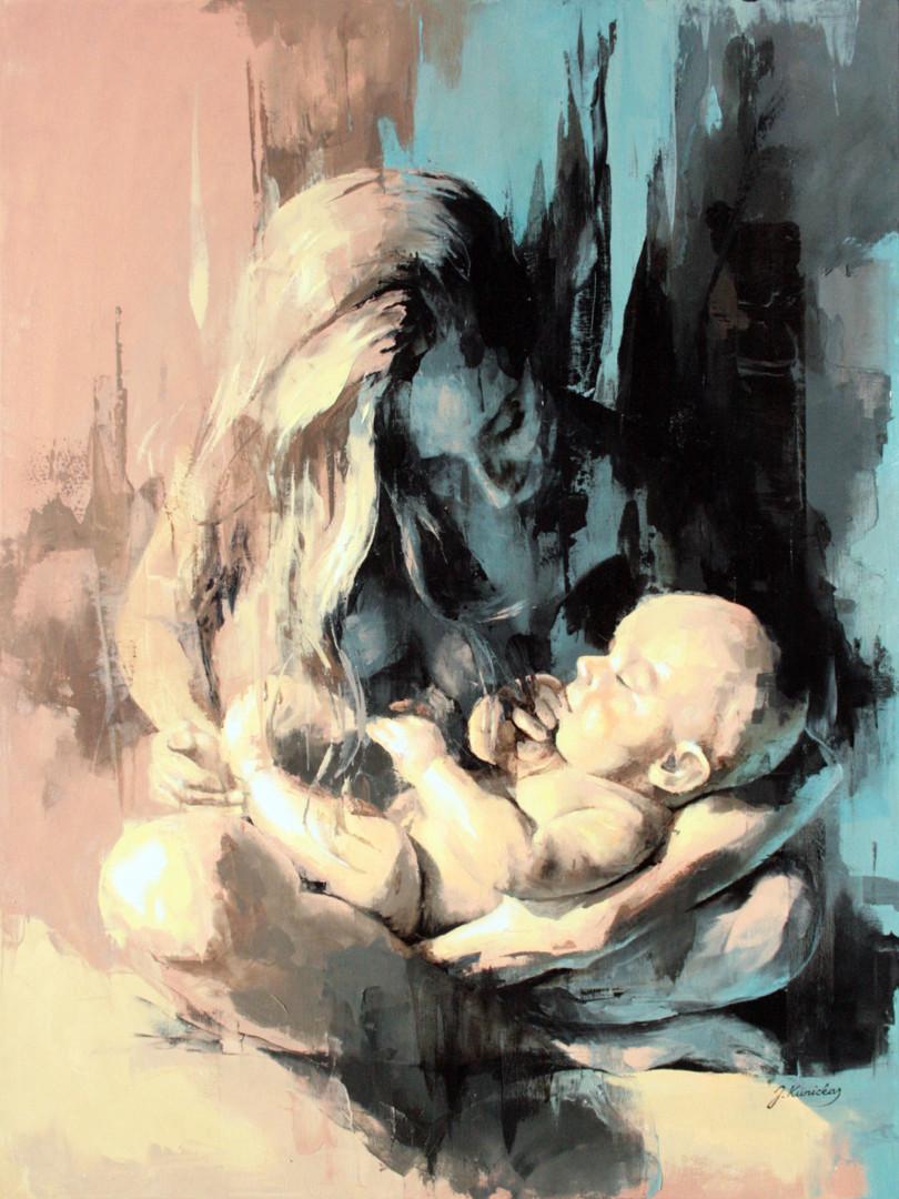 Jonas Kunickas - JK18-1127 In your Arms