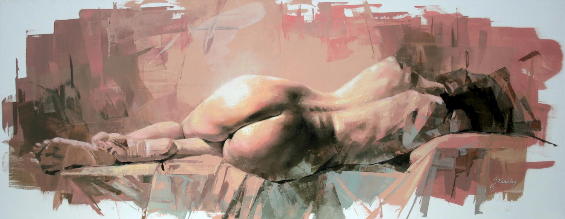 Jonas Kunickas - JK19-0820 Skin