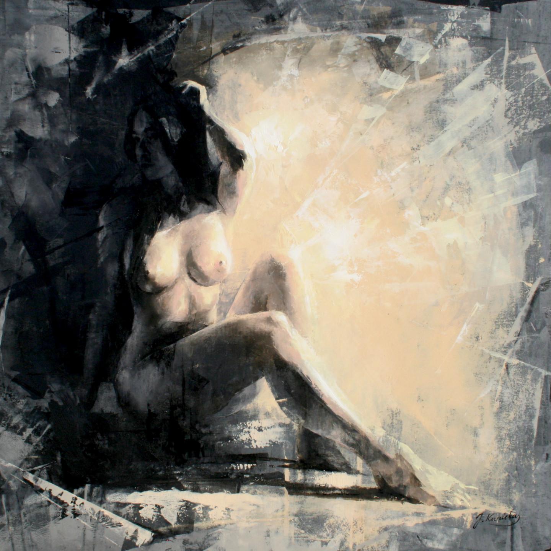 Jonas Kunickas - JK19-1230 Bright