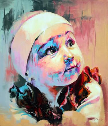 JK17-0425 Baby Girl